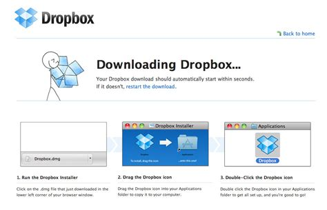 dropbox how to use how to use dropbox as a killer collaborative work tool