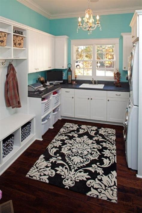 mud room rugs laundry room mud room the rug looks comfy enough to stand and do laundry for a while i