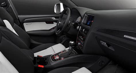 Audi Bluetooth Autotelefon Online by Audi Sq5 Tfsi Autotopic De