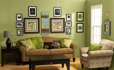 surprising how to decorate living room in low budget home