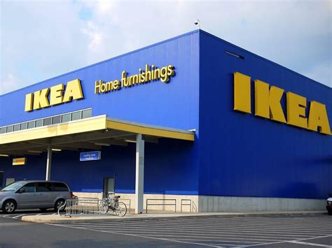 ikea use ikea comes to hyderabad hyderabad whats hot