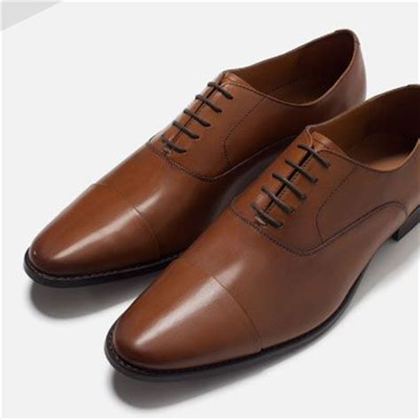 Zara Original 1424 1424 best for him images on style