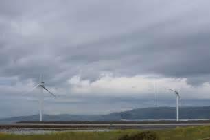 Mitsubishi Wind Turbines Mitsubishi Mwt Sea 7 00 Mw Wind Turbine