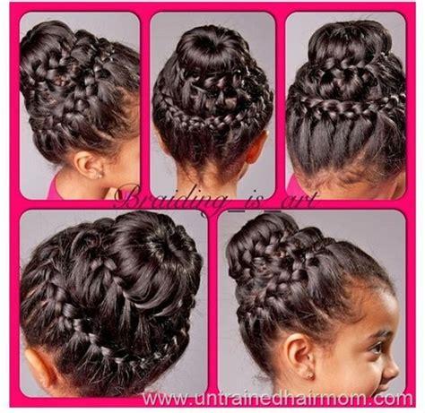 kid braids hairstyles under 13 kids braids hairstyles pictures