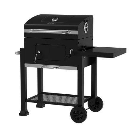 backyard grill charcoal bbq bc288 walmart canada laub