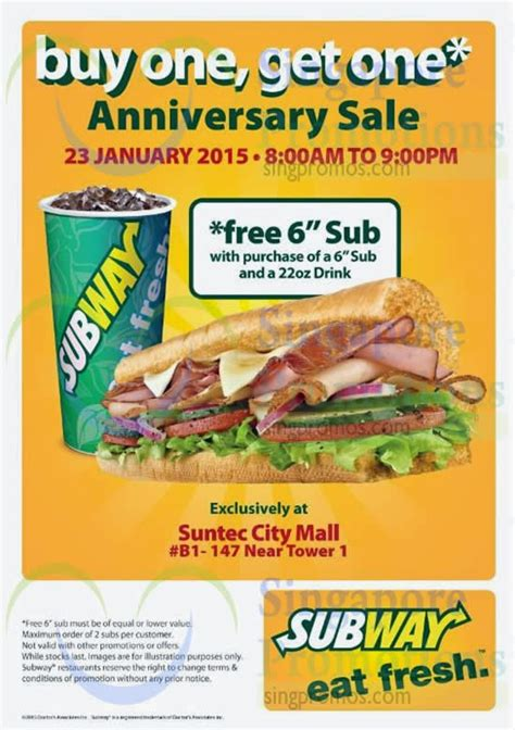 printable subway coupons march 2015 printable coupons subway coupons
