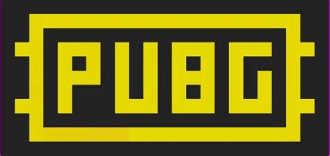 pubg icon r place pubg logo pubattlegrounds