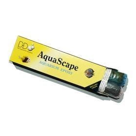 aquascape epoxy dd aquascape epoxy grey 4oz