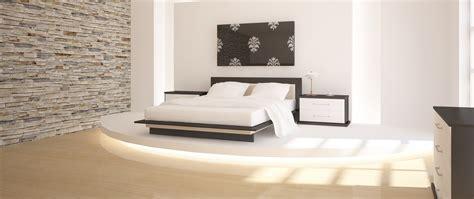 ristrutturare da letto beautiful ristrutturare da letto photos design