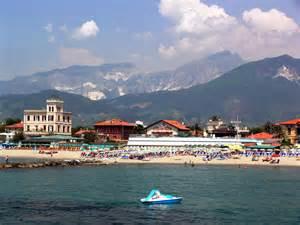 massa haus preisliste badeanstalten in marina di massa hotel giulia in marina