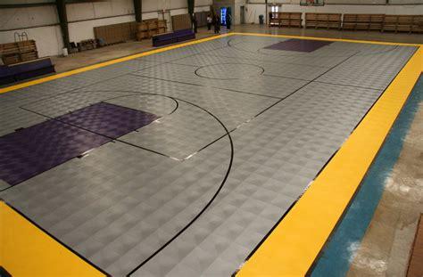 Rubber Sports Flooring by Indoor Sports Tiles Xl Durable Indoor Floor Tiles
