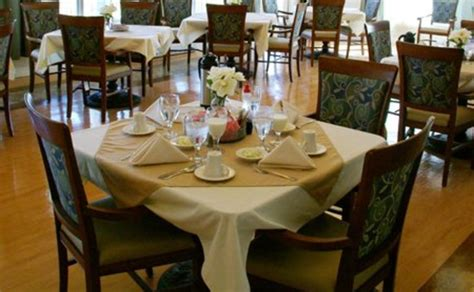 Cimarron Apartments Midland Tx Marigold Place 5 Reviews Alexandria Assisted Living