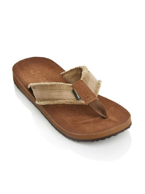 sandal camel jeep kenya flip flop sandal camel b48w59y spree co za