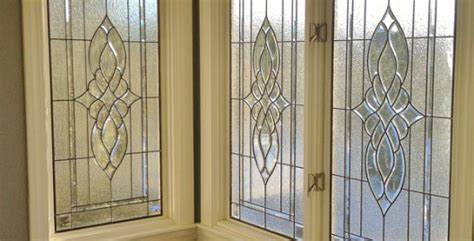 stained glass patterns for bathroom windows custom stained glass designs
