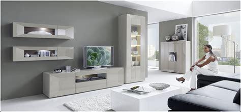 Wohnzimmermöbel Buche by Buche M 246 Bel F 252 Rs Wohnzimmer Page Beste