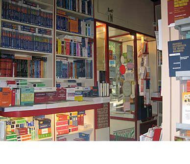 libreria pirola torino risparmiare fare guadagnare in tempo di crisi