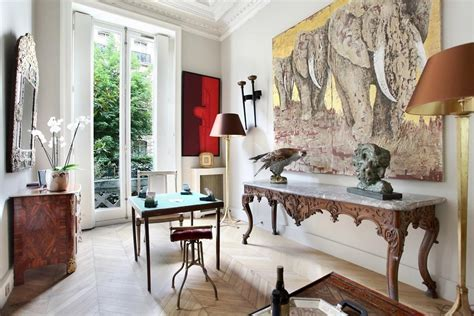 french interior french interior design the beautiful parisian style home decorating guru