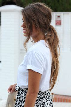 cheap haircuts myrtle beach 1000 images about posh ponytails on pinterest ponies