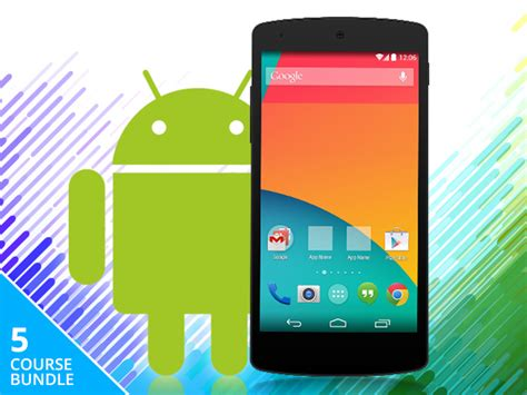 android bundle free android mobile hacker bundle wccftech deals