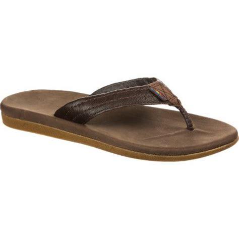 cheap rainbow sandals asics cheap rainbow mens cove sandal best price