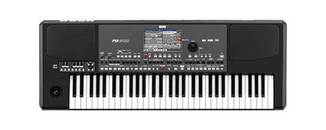 Keyboard Korg Pa600 Qt korg pa600 quarter tone arranger keyboard pa600qt 61 key note pa 600 bnib bm ebay