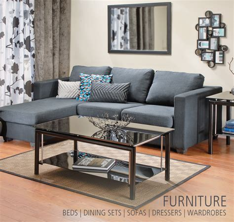 furniture items jysk canada promotional code save 15 off furniture items
