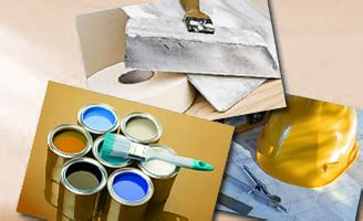 a to z interior decorators painters and decorators in banbury