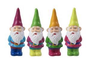 cute garden gnomes gnome the treasure hunter well designed quirky and