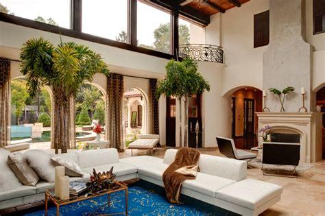 the living room atlanta atlanta ga mediterranean living room atlanta by tamara bickley design