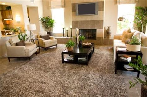 find extra large area rugs