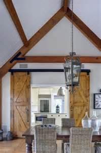 barn doors for homes barn doors high fashion home