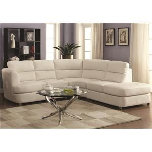local sofa stores best 25 local furniture stores ideas on pinterest