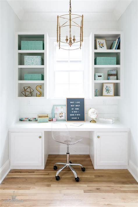 17 best images about home decor artisan andre reclaimed 17 best images about offices on pinterest home office
