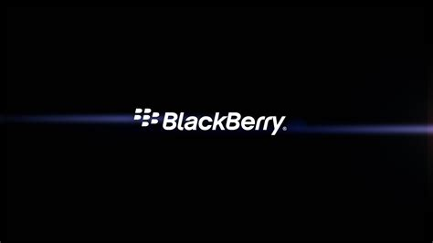blackberry wallpaper blackberry logo high definition wallpapers 1080p
