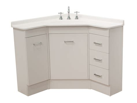 corner bathroom sink vanity units base 915 corner vanity unit from reece