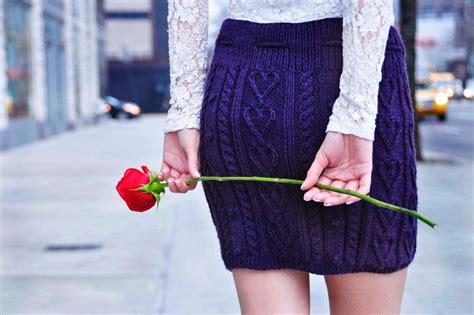 how to knit a skirt quot me forever quot by girlyknits knitting pattern