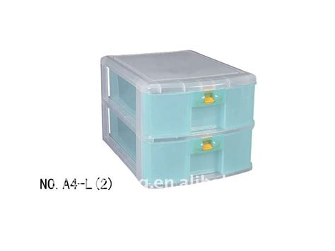 Plastic File Cabinets by 3 Layers A4 Plastic Filing Cabinet View Cabinet Shunxing