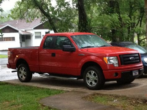 2010 ford f150 stx 2010 ford f 150 pictures cargurus