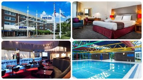 park inn heathrow airport park inn by radisson hotel conference centre heathrow