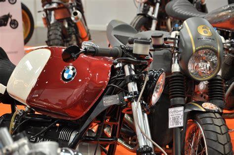 Bmw Motorrad H Ndler Leipzig by Motorrad Messe Leipzig 2016 Motorrad Fotos Motorrad Bilder