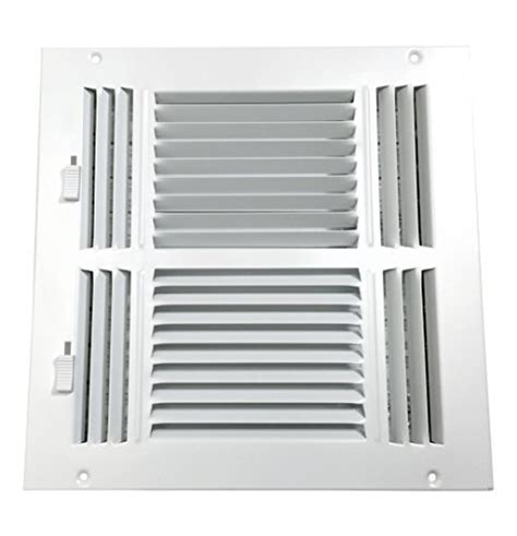 compare price hvac ceiling vent on statementsltd com