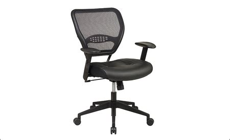 2015 best office chairs reviews rated office chairs