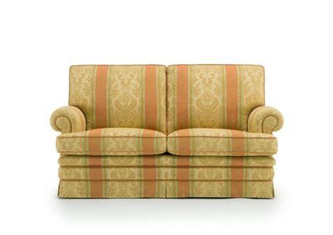 divani shop outlet divano classico 2 posti berto shop