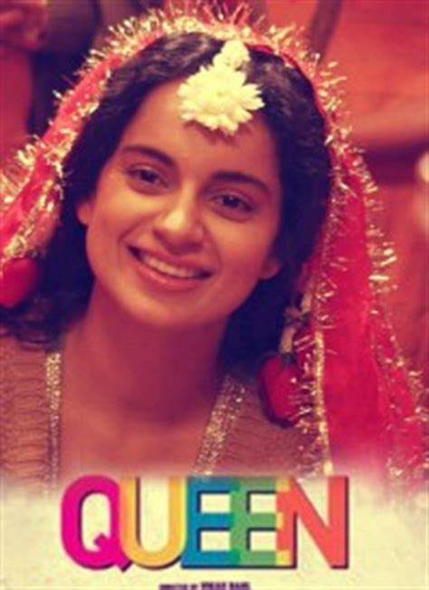 queen 2014 latest hindi movie mp3 songs download in hd queen 2014 songs lyrics latest hindi songs lyrics