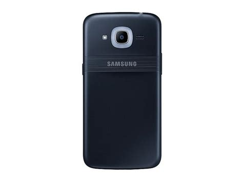 Samsung J2 Pro samsung galaxy j2 pro price specifications features comparison