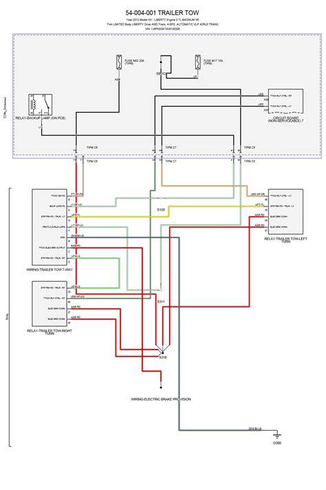 bmw e60 wiring diagram blower wiring diagram manual