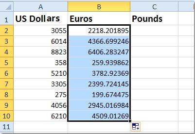 us dollars to british pounds converter