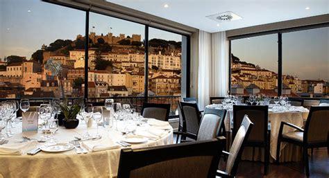 hotel mundial lisbon portugal