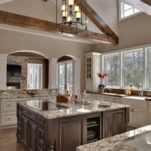 Best Kitchen Countertops Bathroom Kitchen Alluring Engineered Quartz Countertops Options Style Excellent