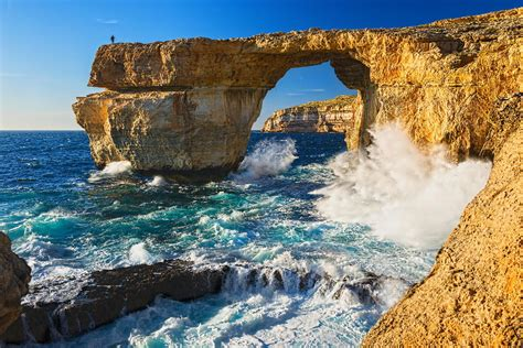 azure window before and after maltempo la quot tempesta della festa della donna quot devasta